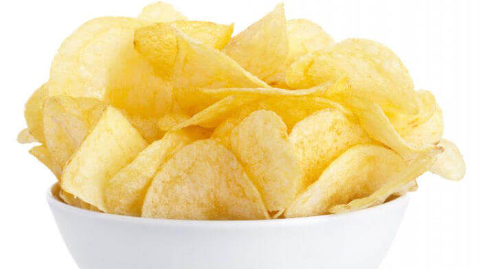 patatas-chips-tip